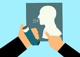 دمہ کے بارے میں معلوم نہیں حقائق.. Unknown facts about asthma