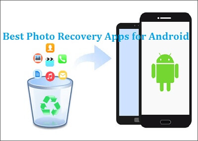 Photo-Recovery-Apps-Android-2020-2021