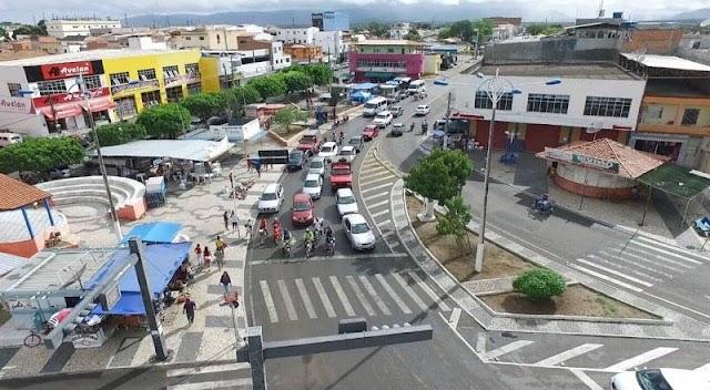 Números de ativos e internados diminuem, mas outra pessoa morre vítima de Covid-19 em Delmiro Gouveia