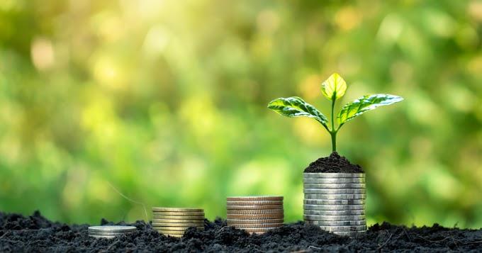 ÁKK: több mint ötszörös érdeklődés Magyarország első nemzetközi zöld kötvényének kibocsátása iránt