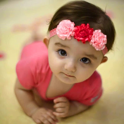Beautiful Cute Baby Images, Cute Baby Pics And cute baby picture