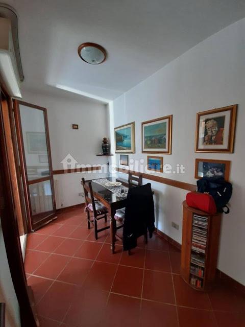 Case in vendita a Grosseto | www.grossetocase.com