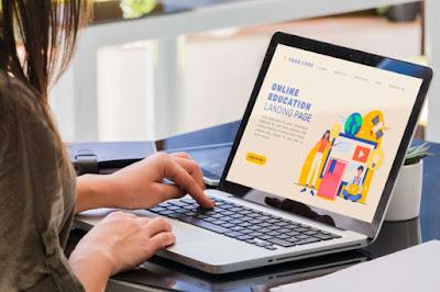 Peluang Bisnis Startup 2020 di Indonesia