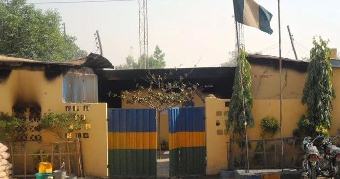 lebanese swindles nigerian businessmen of n170m. Black Bedroom Furniture Sets. Home Design Ideas