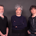 Indochine pospone su gira Central Tour para el 2022