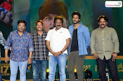 Gully Rowdy Pre Release Event-thumbnail-10