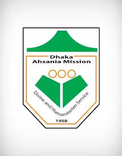 dhaka ahsania mission vector logo, dhaka ahsania mission logo vector, dhaka ahsania mission logo, dhaka ahsania mission, ঢাকা আহসানিয়া মিশন লোগো, dhaka ahsania mission logo ai, dhaka ahsania mission logo eps, dhaka ahsania mission logo png, dhaka ahsania mission logo svg