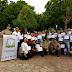Polícia Militar forma novos agentes comunitários de segurança em Araguaína através da Polícia Comunitária