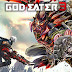 God Eater 3 Incl 8 DLCs MULTi11 Repack-FitGirl IN 500MB Highly COMPRESSED 2019