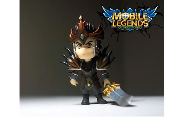 apk buat buka skin mobile legends