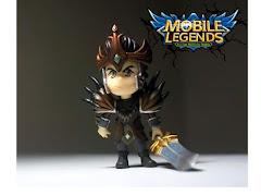 3 APK Buat Buka Semua Skin Mobile Legends