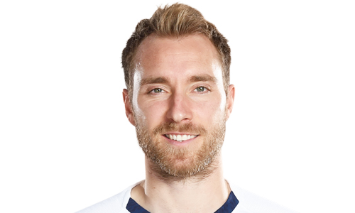 Christian Eriksen Wiki, Height, Stats, Net Worth, Biography, Wife & More