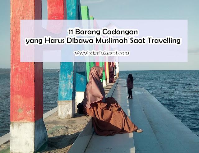 muslimah-travelling