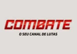 Assista UFC pelo seu computador ou celular gratuitamente