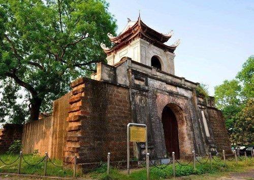 Top 10 địa điểm du lịch nổi tiếng của Nghệ An