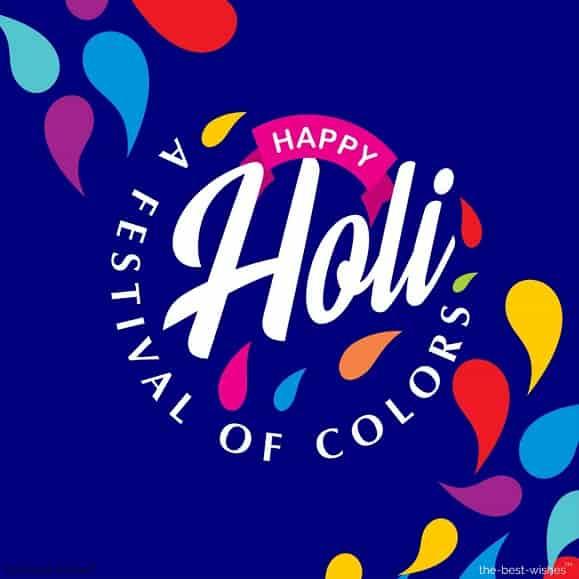 happy holi wishes quotes