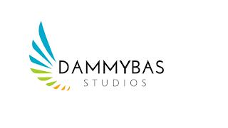Dammybas studios