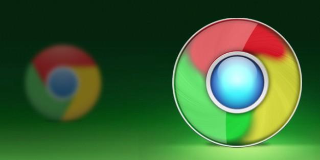 Chrome Privacy Check