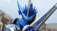 Kamen Rider Blades