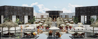 Resort Origo Mare