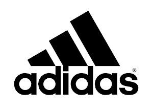 adidas logo Fakta tentang keistimewaan Indonesia di mata internasional