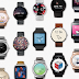 Google Unveils 17 New Watch Faces for Android Wear
