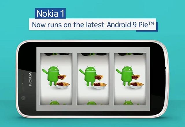 nokia-1-android-9-pie-update