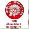 RRB Ahmedabad- Junior Engineer ETC -jobs Recruitment 2015 Apply Online