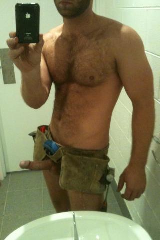 blows-big-nude-construction-dude-nude-coed-sweet