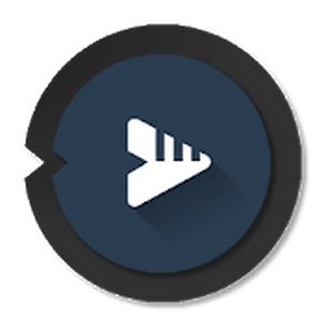 BlackPlayer EX Premium v20.51 build 352 [Final] [Patched] APK