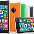 Price Microsoft Lumia 1330