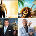 RATINGS: Los programas más vistos el domingo, 23 de julio | 5PM a 11:30PM