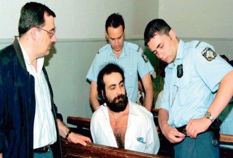 Ο «Χάνιμπαλ Λέκτερ» της Ελλάδας και το πιο φρικιαστικό έγκλημα των αστυνομικών μας χρονικών (Photos)