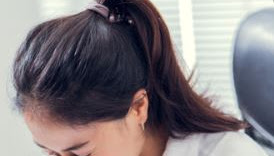 5 Tips Sehat Agar Anak Tidak Mudah Terkena Infeksi