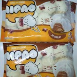 Mipao Coklat  isi 30