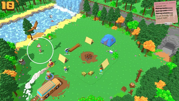 think-of-the-children-pc-screenshot-www.ovagames.com-4