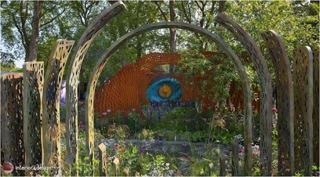 Most Beautiful Gardens 7