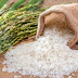 Top 7 Rice Producing States Of India