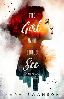 http://scattered-scribblings.blogspot.com/2017/06/book-review-girl-who-could-see-by-kara.html