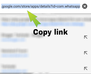 download apk file