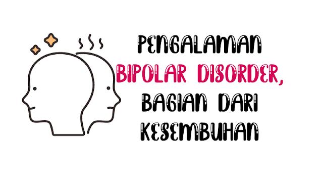 pengalaman-bipolar-disorder