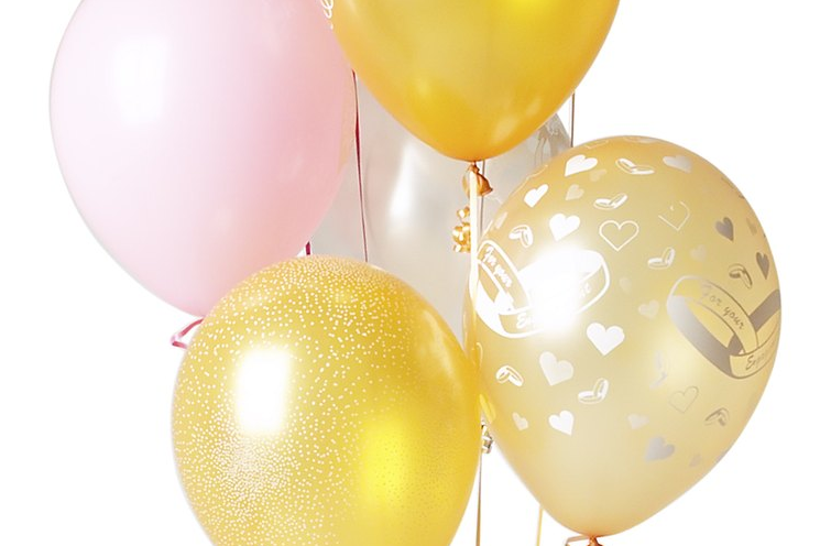 Best 75th Birthday Party Ideas