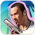 Dica de Jogo: Gangstar West Coast Hustle