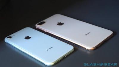 O iPhone 9 Plus poderia oferecer uma opção maior, mas ainda acessível