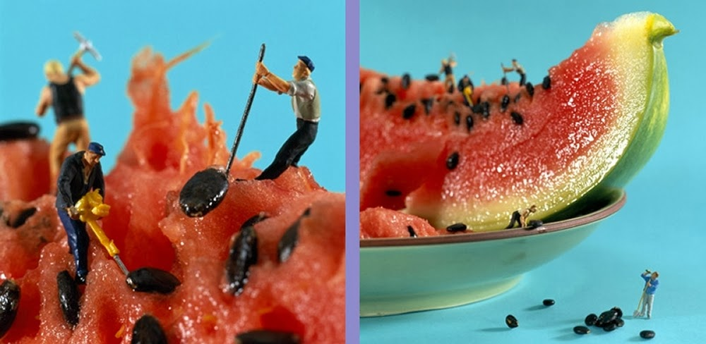 11-Watermelon-Akiko-Ida-and-French-Pierre-MINIMIAM-Miniatures-in-a-Large-World-www-designstack-co