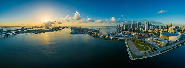Pengertian Waterfront dalam Desain