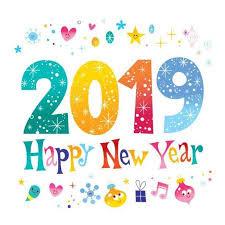 happy-new-year-2019-hd-wallpaper-6