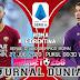 Prediksi AS Roma vs Fiorentina 27 Juli 2020 Pukul 00:30 WIB