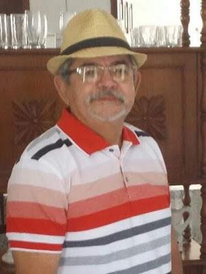 Professor sobralense é encontrado morto no escritório que trabalhava em Monsenhor Tabosa