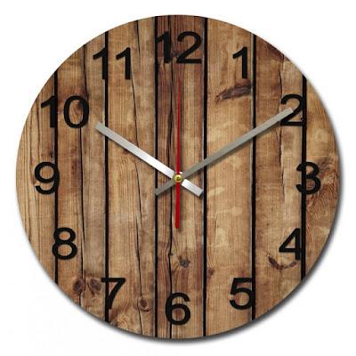 Jam Berapa Burung Walet Pergi dan Pulang ?